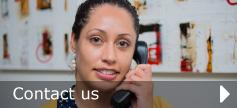 Contact Dr Saravanja